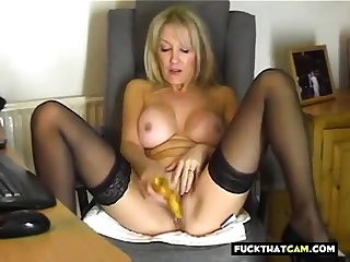 Your mommy plays with hot pussy be beneficial to me !