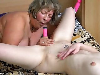 Hot Babe Housewives And Sensual Teenager Compilation - mediocre porn